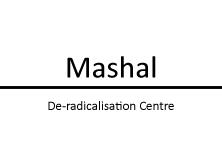 Sawat : Mashal De-radicalisation Centre
